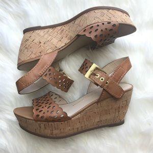 Franco Sarto 'Fern' Sandal